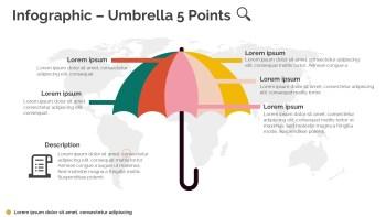 Umbrella 5 Points Infographic-006