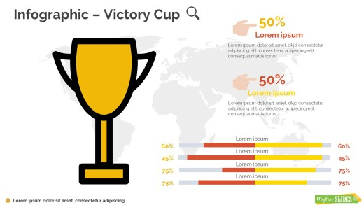 Victory Cup Infographic-016