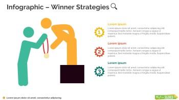 Winner Strategies Infographic-066