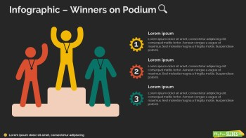 Winners on Podium Infographic-069