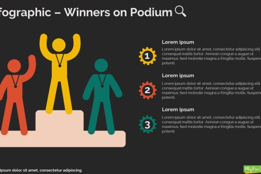 Winners on Podium Infographic-069