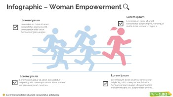 Woman Empowerment Infographic-094