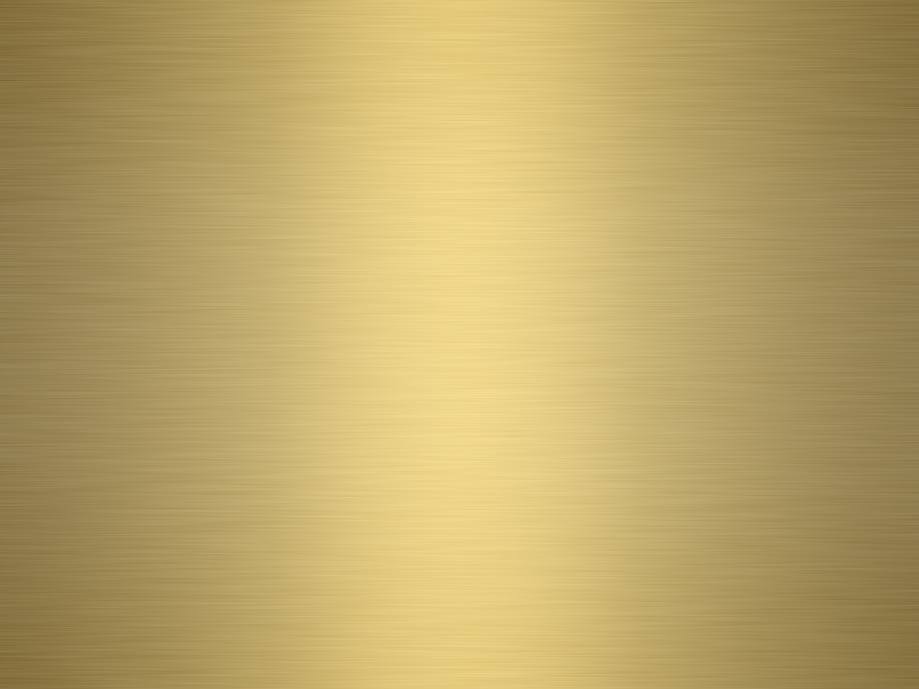 brushed gold metal background texture  wwwmyfreetextures