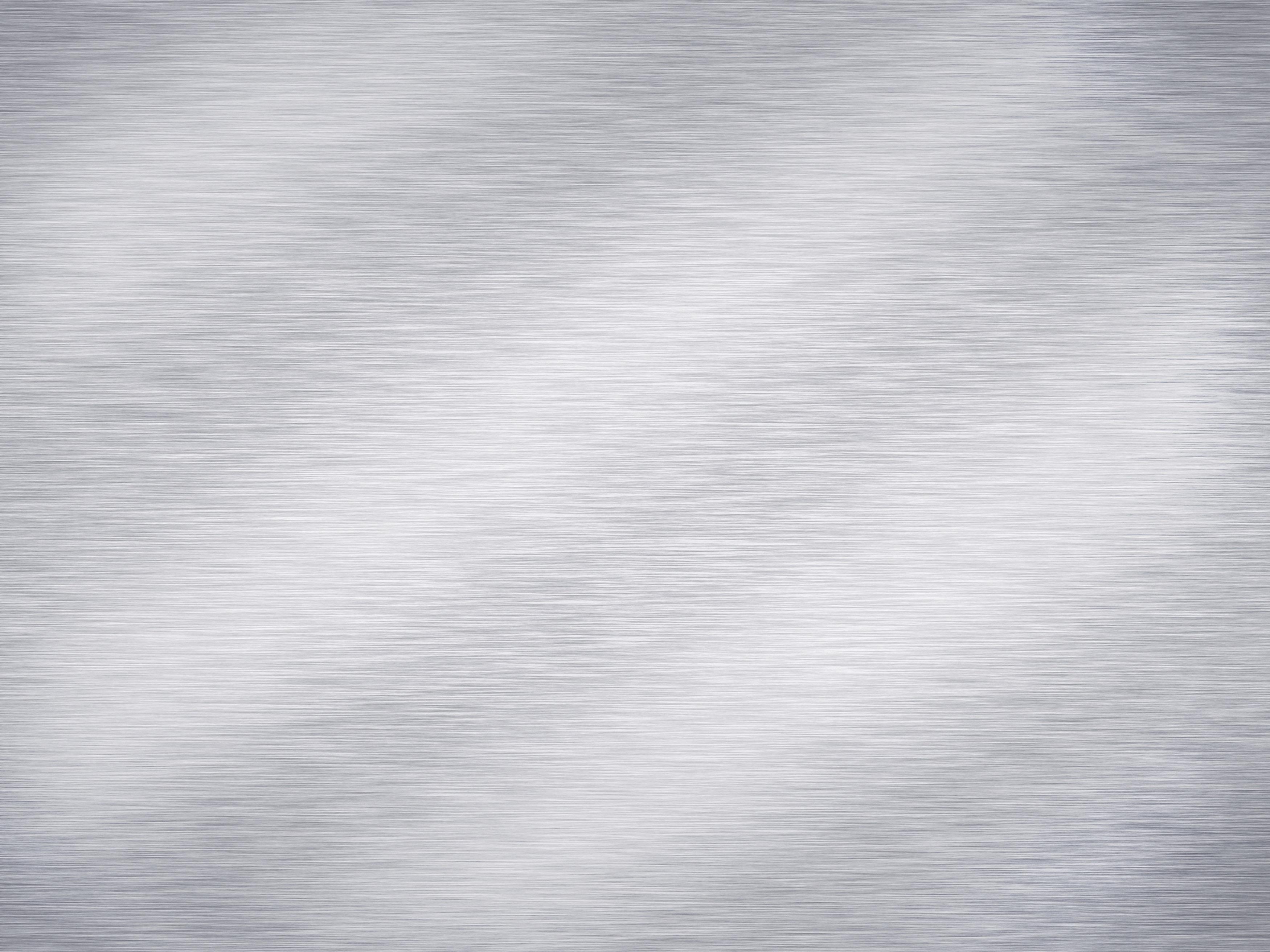 brushed metal texture 35