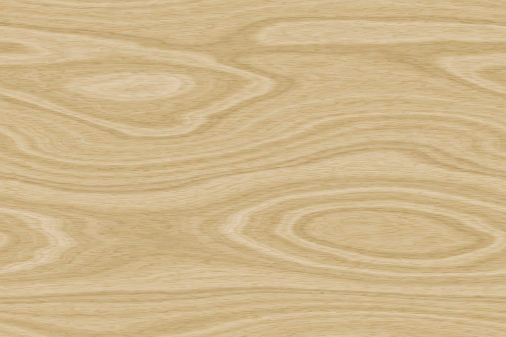 Plywood texture in a seamless wood background  www