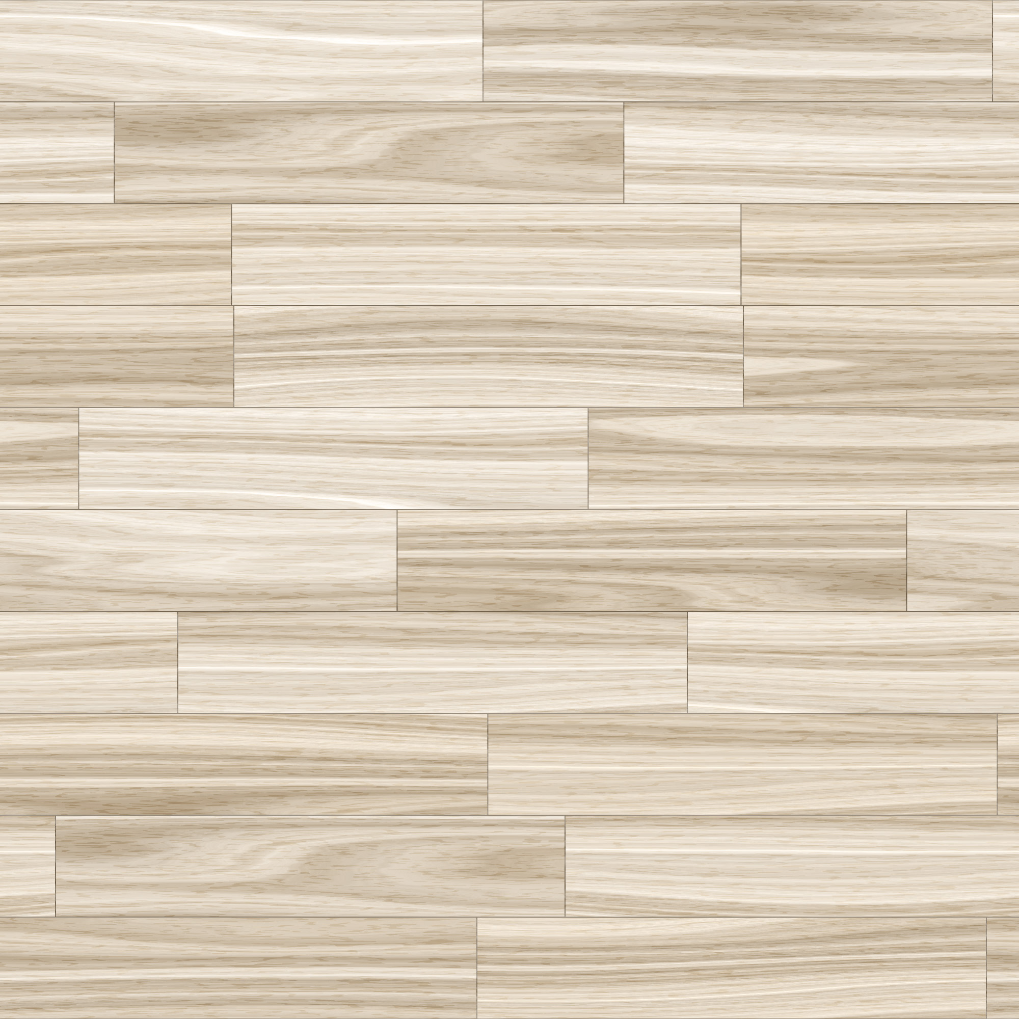 grey brown seamless wooden