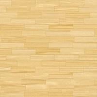 seamless background of wood plank flooring | www ...