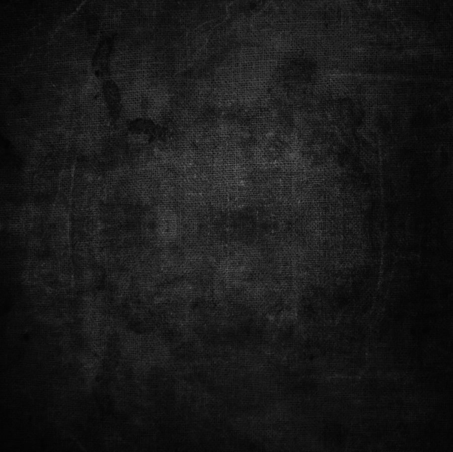 Grunge Wallpaper Hd Abstract Grunge Texture On Black Fabric