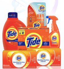 tide-products-tide