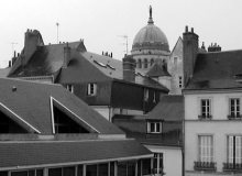 French bureaucracy lost in translation - Susan Broomhall - Tours France - My French Life