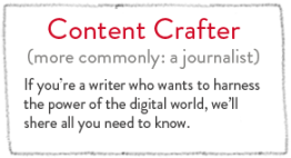 contentcrafterSMALL