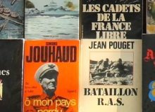 MyFrenchLife™ - MyFrenchLife.org - Read en français - Reading in French - French books - bouquiniste