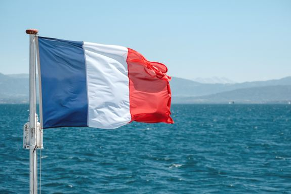 MyFrenchLife™ – MyFrenchLife.org – Low English language proficiency in France – French students can't speak English