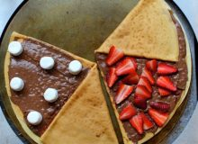 MyFrenchLife™-French Classics-Crepes