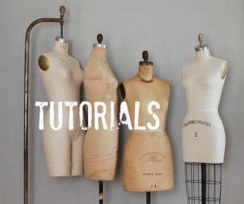 tutorialsround