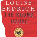 the round house book review - my french twist