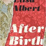 Aterbirth by Elisa Albert - my french twist