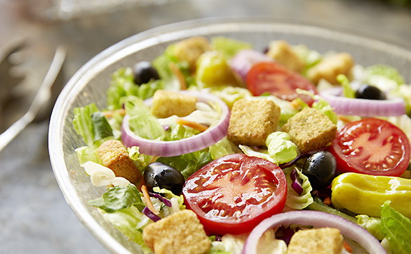 Where can i buy olive garden salad dressing