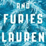 read – Fates and Furies