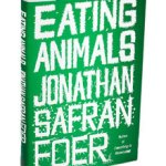 eating animals book reviews - myfrenchtwist.com