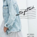 retrofitted – jean jackets