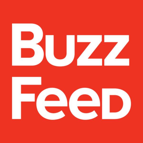 buzzfee