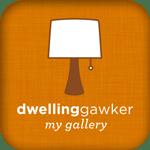 dwelling gawker - myfrenchtwist.comj