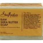 bar soap roundup - myfrenchtwist.com