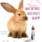 animal testing standards - myfrenchtwist.com