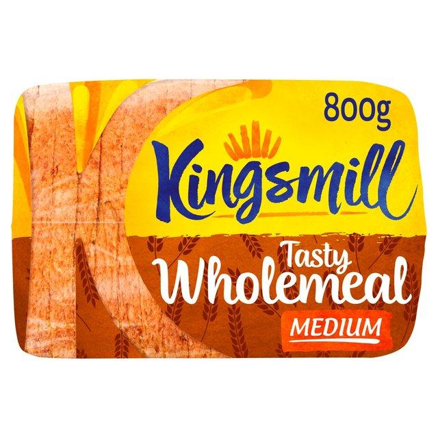 kingsmill wholemeal.jpg