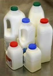 milk_edited.jpg