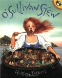 O'Sullivan Stew lesson plans