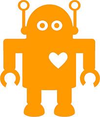 robot lesson plans