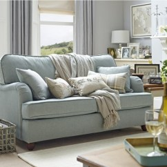 Willow And Hall Sofa Reviews Navan Factory Address Beds Amazing Interior Design Ideas Book My Friend S House Ebay