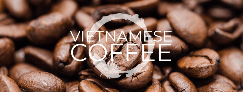 Vietnamese coffee guide