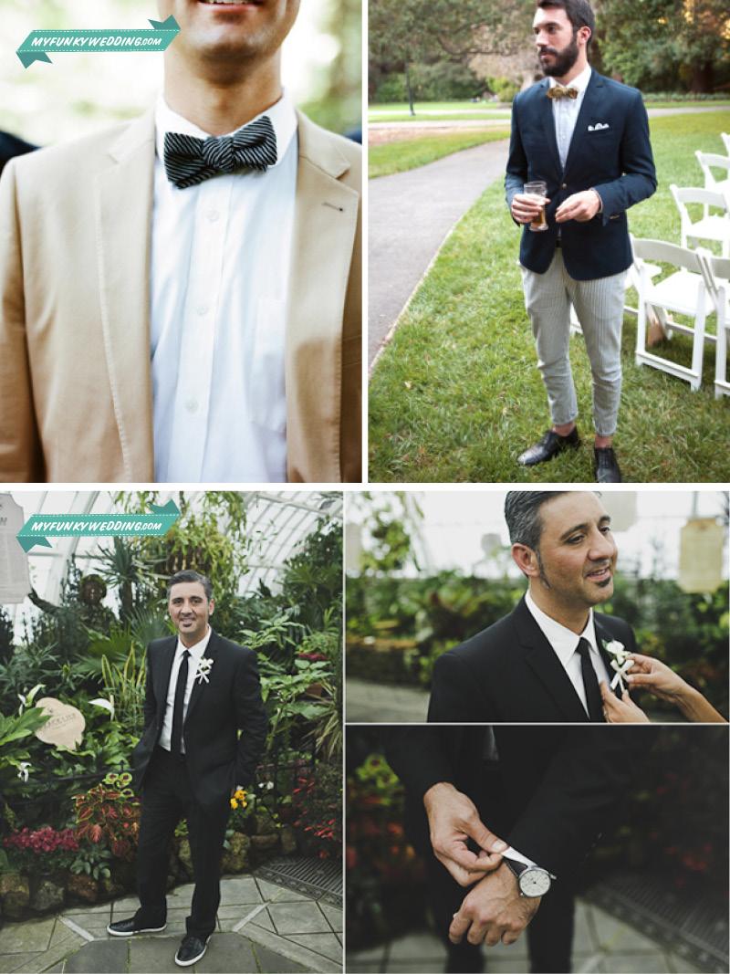 Outfit Hochzeit Gast Mann hochzeitsoutfit das kann mann
