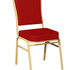 Banquet Chair Covers For Sale Malaysia Office Ballet Supplier Manufacturer