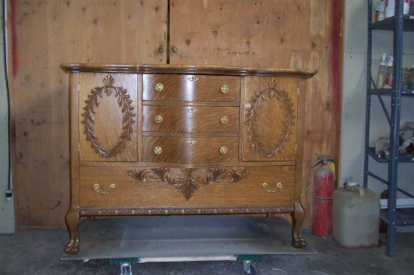 Hudson Valley Furniture Repair Refinishing 845-878-9650 Home Page