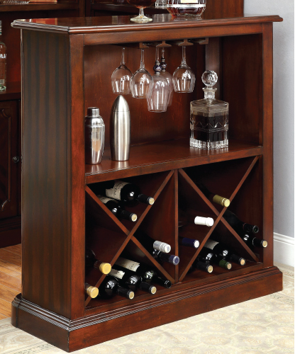 wood kids table and chairs our generation salon chair voltaire curio wine cabinet
