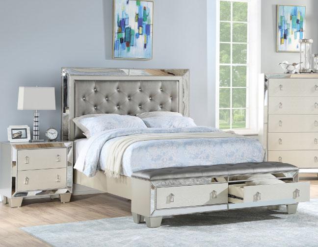 furniture liquidation