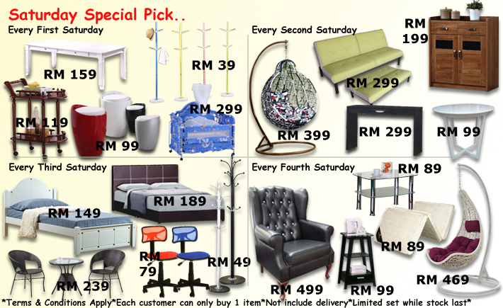 swing chair penang outside tables and chairs argos myfurnitureshop com my