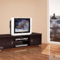 Living Room Tv Units Decorating Rooms In Blue And Brown Entertainment Online Furniture Bedding Store Lowline Unit Image