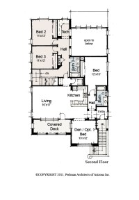 House Plans With Income Suites