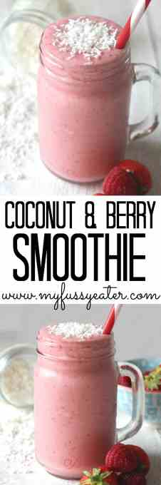 Coconut-Berry-Smoothie_Pin