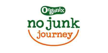 J3373_Organix_NoJunk_Identity_Logo_-05