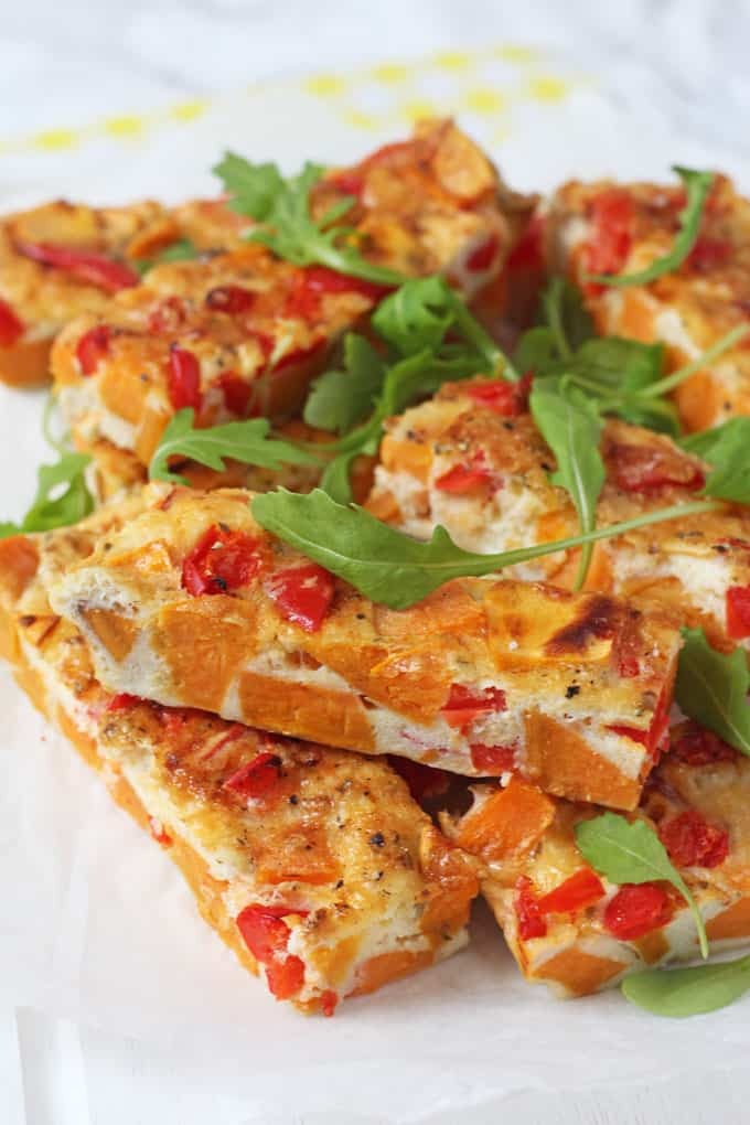 Source: http://i0.wp.com/www.myfussyeater.com/wp-content/uploads/2016/11/Sweet-Potato-Frittata-Slices_003.jpg?resize=680%2C1020