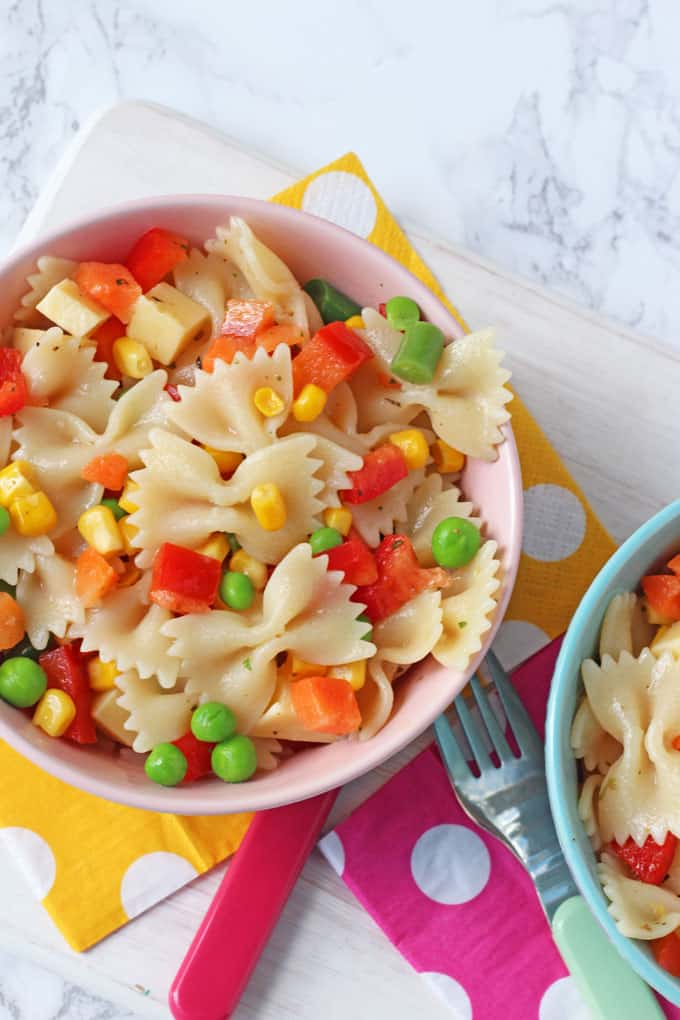 Trusted Results with Best pasta salad recipe for kids. Pasta Salads - All Recipes. Looking for pasta salad recipes?Allrecipes has more than trusted cold pasta salad recipes complete with ratings, reviews and mixing tips.. Salad - All Recipes. Looking for salad recipes?Allrecipes has more than 3, trusted salad recipes complete with ratings, reviews and mixing tips.