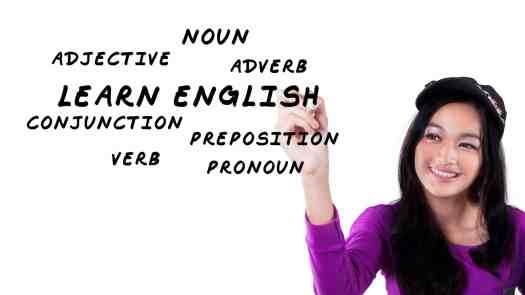 開學如何挑選孩子英文補習班?介紹四大型態和教學趨勢
