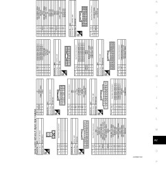 wiring diagram for infiniti i30 wiring library rh 89 bloxhuette de 1996 infiniti i30 stereo wiring diagram 2004 infiniti dtr relay diagrams [ 3031 x 3881 Pixel ]