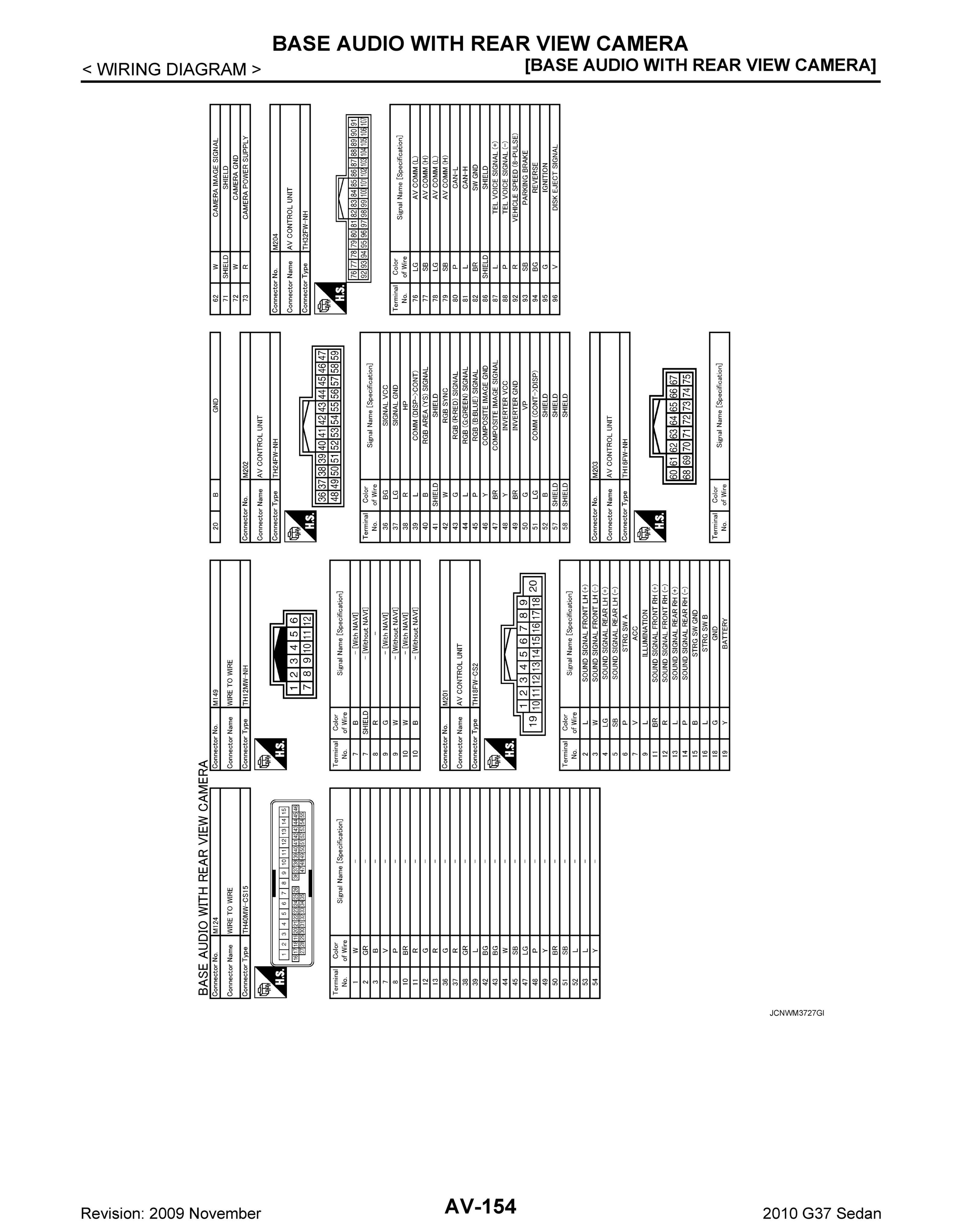 electronics schematics, electrical schematics, circuit schematics, plumbing schematics, ignition schematics, ford diagrams schematics, engine schematics, amplifier schematics, motor schematics, ecu schematics, generator schematics, ductwork schematics, tube amp schematics, wire schematics, transformer schematics, computer schematics, design schematics, engineering schematics, piping schematics, transmission schematics, on infinity wiring schematics